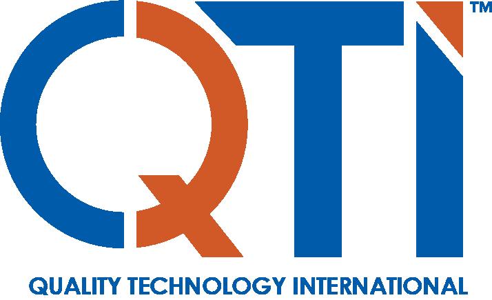 QTI Animal Health